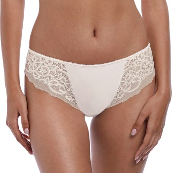 Wacoal Lace Essentials Brief * Gratis verzending *