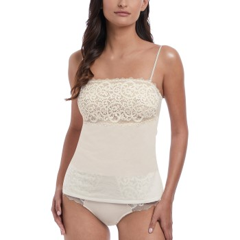 Wacoal Lace Essentials Camisole