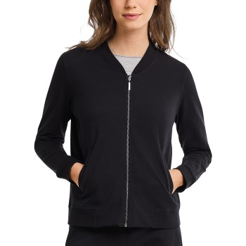 Marc O Polo Loungewear Bomberjacket