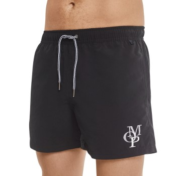 Marc O Polo Solids Swimshorts