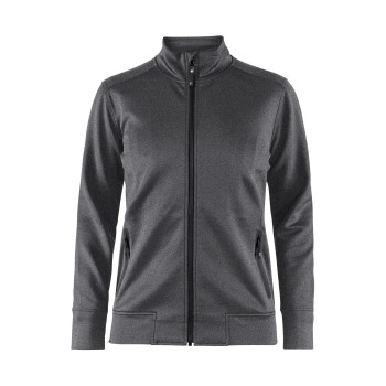 Craft Noble Zip Jacket Women
