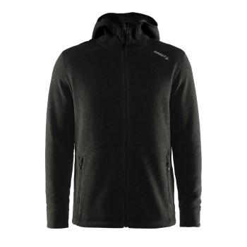 Craft Noble Hood Jacket Men