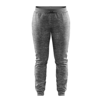 Craft Leisure Sweatpants Women
