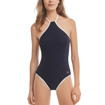 Marc O Polo Solids Beachsuit 995