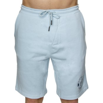 Bj�rn Borg Summer Tennis Club Sweat Shorts * Gratis verzending *