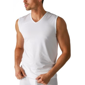 Mey Dry Cotton Muscle Shirt