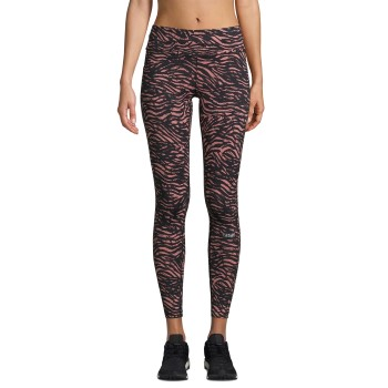 Casall Tiger Tights * Actie *