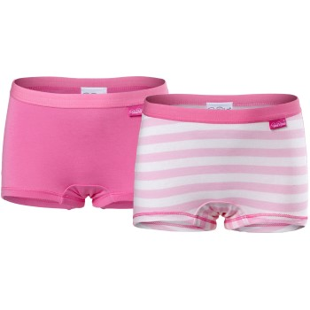 Pierre Robert 2 stuks Kids Boxer For Girls