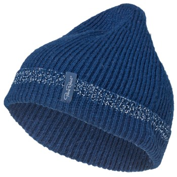 Pierre Robert Wool Reflective Hat for Kids * Gratis verzending *