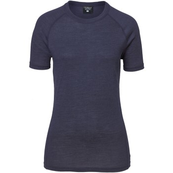 Pierre Robert Light Wool T-shirt * Gratis verzending *