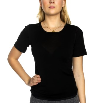 Damella Wool T-Shirt