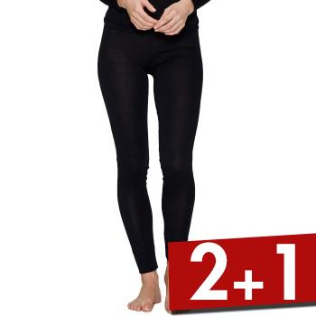 JBS of Denmark Wool Leggings