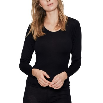 JBS of Denmark Wool Long Sleeve Top * Gratis verzending *