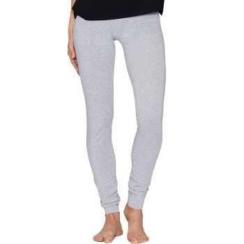 JBS of Denmark Bamboo Leggings * Actie *