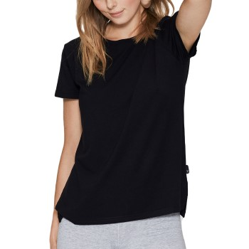 JBS of Denmark Bamboo Basic T-Shirt
