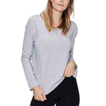 JBS of Denmark Bamboo Long Sleeve Top * Actie *