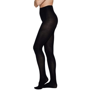 JBS of Denmark Bamboo Pantyhose Tights