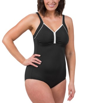 Trofe Swimsuit Prothesis Chlorine Resistant