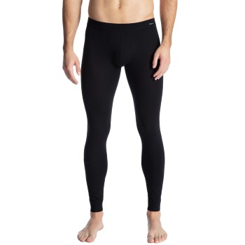 Calida Cotton Code Long Johns