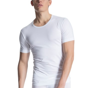 Calida Focus T-shirt O-Neck