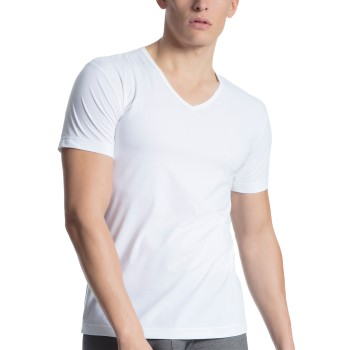 Calida Fresh Cotton T-shirt