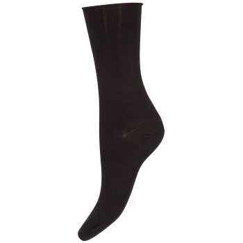 Decoy Thin Comfort Top Socks