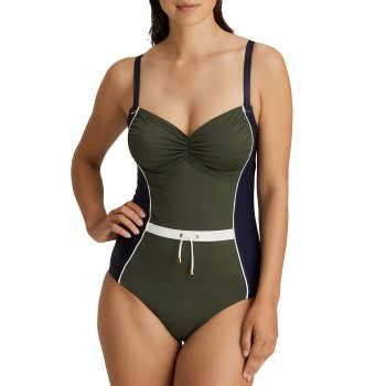 PrimaDonna Ocean Drive Swimsuit With Wire