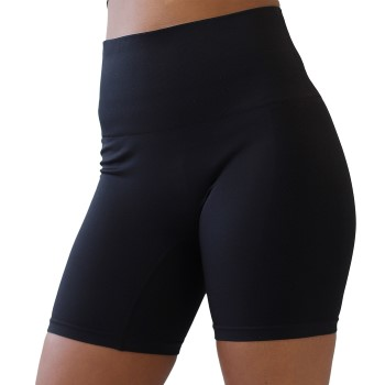 StayInPlace Seamless Biker Tights