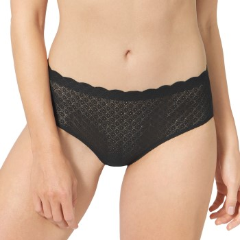 Sloggi ZERO Feel Lace High Waist Brief * Gratis verzending *