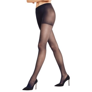 Falke Women Travel Comfort Energize Tights 30 Den