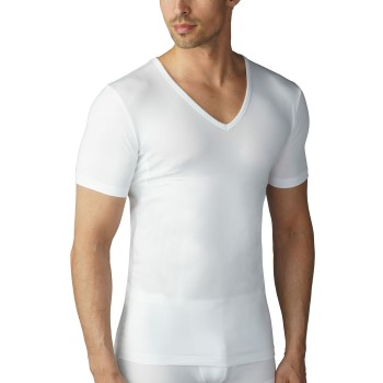 Mey Dry Cotton Functional Slim T-Shirt
