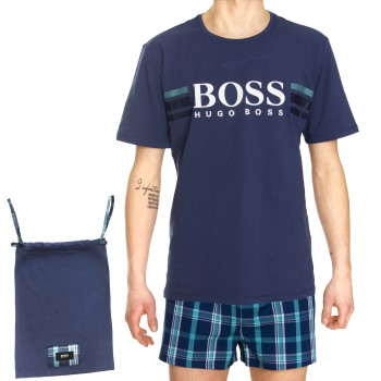 BOSS Urban Short Set * Gratis verzending *