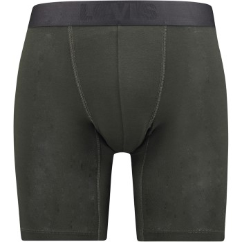 Levis Movement Long Boxer