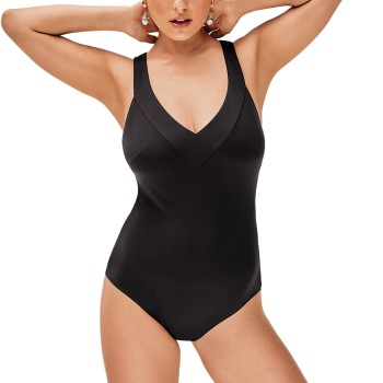 Anita Shape Well Milvas Swimsuit * Actie *