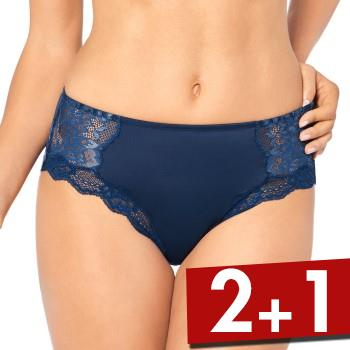 Triumph Amourette Charm Maxi Brief