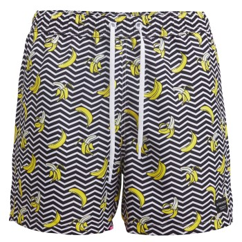 Björn Borg Kenny Swim Shorts For Boys