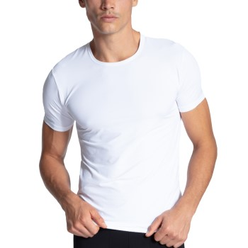 Calida Performance Neo T-shirt
