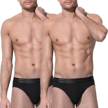 Stedman 2 stuks Dexter Brief For Men