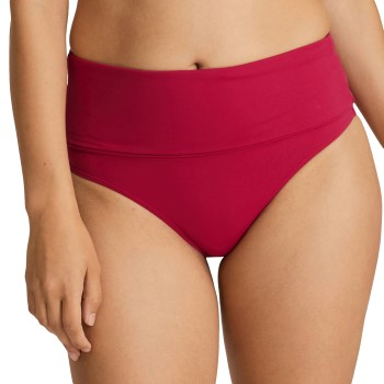 PrimaDonna Holiday Bikini Full Brief
