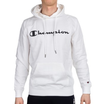 Champion American Classics Men Hooded Sweatshirt * Actie *