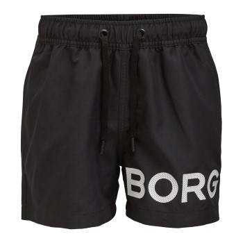 Bj�rn Borg Karim Swim Shorts For Boys