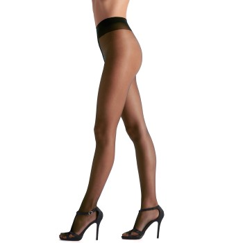 Oroblu Sensuel Sheer 20 Matt Tights * Actie *