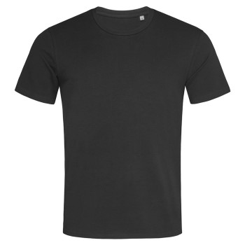 Stedman Clive Relaxed Men Crew Neck