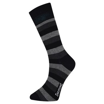 Salming Ramp Sock