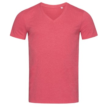 Stedman Luke Men V-Neck
