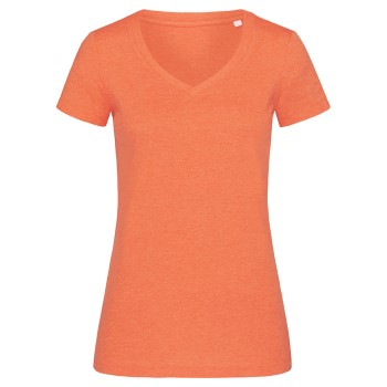 Stedman Lisa Women V-Neck