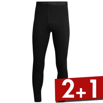 Dovre Long Johns