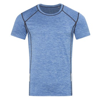 Stedman Recycled Men Sports-R Reflect