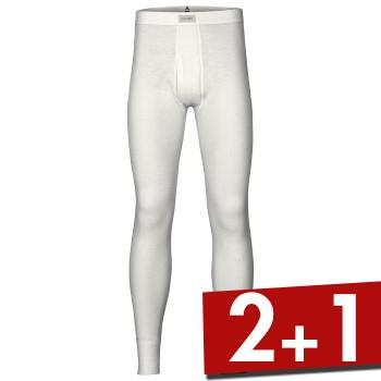 Dovre Wool Long Johns