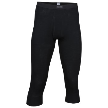 Dovre Wool Three Quarter Long Johns * Actie *